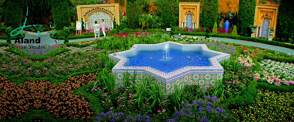 persian garden display homepage1