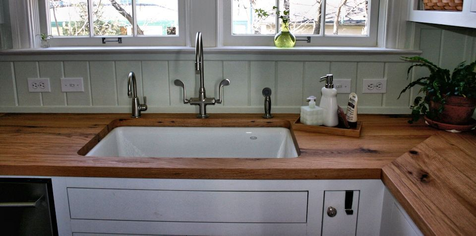 wood countertops 4