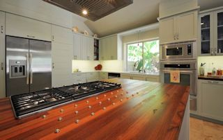 wood countertops 6